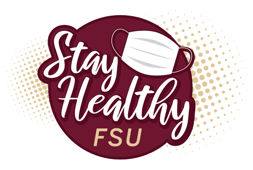 Stay Healthy FSU